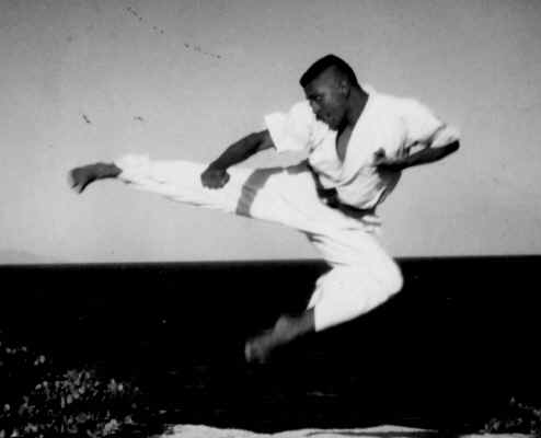 Benny Flying Kick.jpg (98272 bytes)